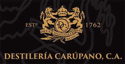 Distilleria Ron Carupano