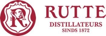 Rutte Distillateurs