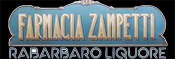 Antica Farmacia Zampetti