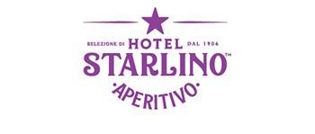 Hotel Starlino Aperitivo