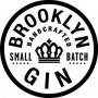 Brooklyn Distilling Company