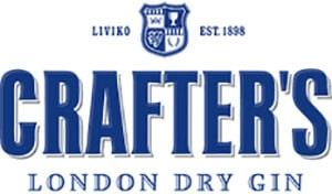 Crafter's Artisanal Gin