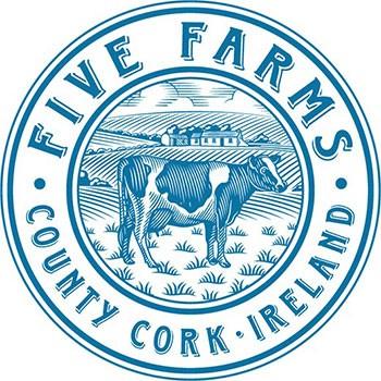 Five Farms Irish Cream