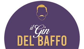 Gin Del Baffo