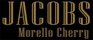 Jacobs Morello Cherry