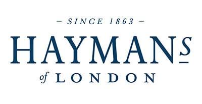 Hayman's