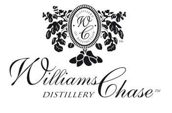 Williams Chase